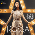Free Download Rossa Kamu Yang Kutunggu (with Afgan) Mp3