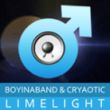 Free Download Boyinaband Limelight (feat. Cryaotic) Mp3