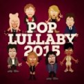 Free Download Baby Wars Thinking out Loud (Lullaby Version) Mp3