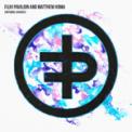 Free Download Flux Pavilion & Matthew Koma Emotional (Crissy Criss Remix) Mp3
