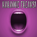 Free Download Karaoke Freaks Rise Up (Originally Performed by Andra Day) [Karaoke Instrumental] Mp3