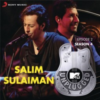 Free Download Salim-Sulaiman MTV Unplugged Season 4: Salim Sulaiman - EP Mp3