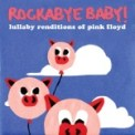 Free Download Rockabye Baby! Wish You Were Here Mp3