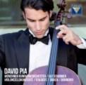 Free Download David Pia, Münchner Rundfunkorchester & Ulf Schirmer Kol Nidrei, Op. 47 (Adagio for Violoncello and Orchestra) Mp3
