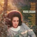 Free Download Wanda Jackson Blues Stay Away from Me Mp3