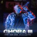 Free Download Benny Dhaliwal Ghora III Mp3