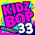 Free Download KIDZ BOP Kids Can't Stop the Feeling! Mp3