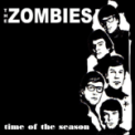 Free Download The Zombies Time of the Season Mp3