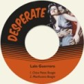 Free Download Lalo Guerrero Chica Patas Boogie Mp3