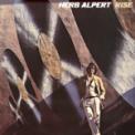 Free Download Herb Alpert Rise Mp3