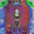 Free Download Renov8 Minds Magic Mp3