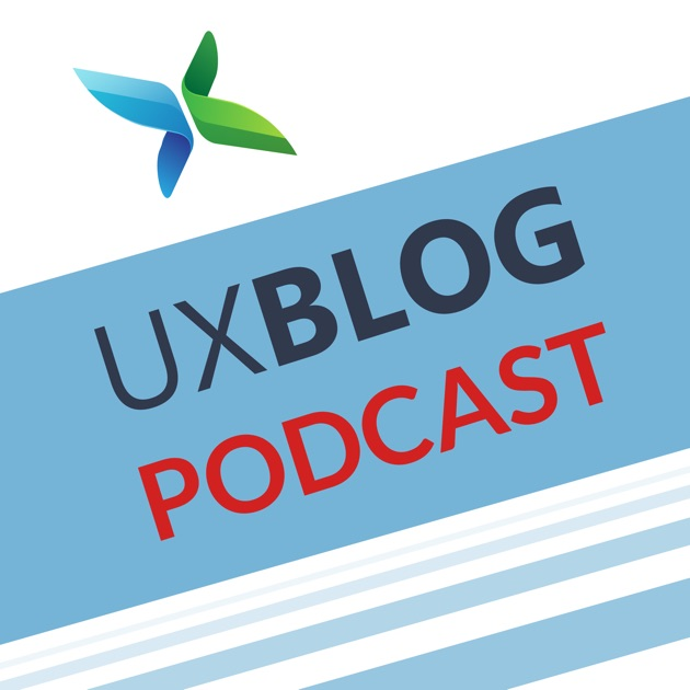 The UX Blog User Experience Design, Research \ Strategy by - company policy