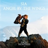 Sia – Angel by the Wings – Single