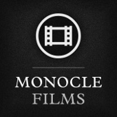 Monocle - All Films アートワーク