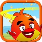 Bird Jump Racing - Premium Edition