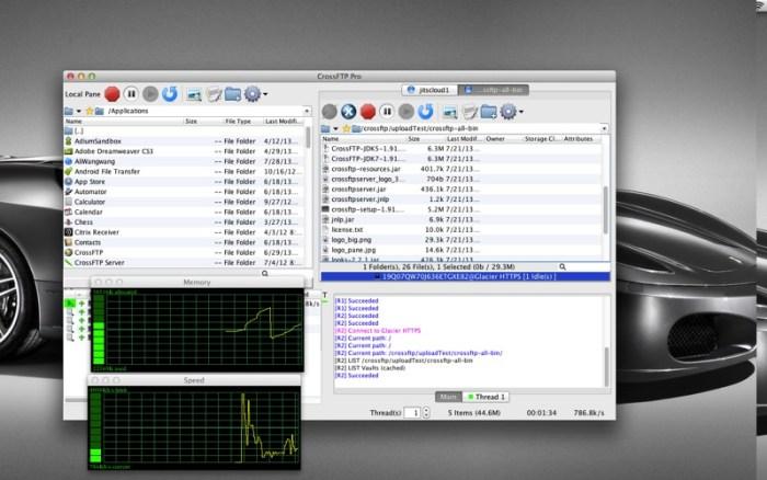 3_CrossFTP_Pro_FTP_Client.jpg