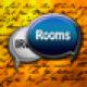 Rooms - Dein IRC Chat Client