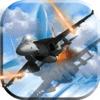 Carolina Vergara - A Best Exhaust Community On Aircraft アートワーク
