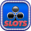 Luis Paredes - Seven Crazy Slots - Free Spin アートワーク