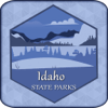 Rajesh M - Idaho State Parks Offline Guide アートワーク
