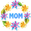 Daniel Yan - Mom, You Are The Best アートワーク