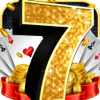 Anthony Hammond - Huge Casino Solitaire Best Pair Series アートワーク
