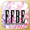 SQUARE ENIX INC - 【FFBE】FINAL FANTASY BRAVE EXVIUS アートワーク