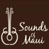 huang kun - 吉他自学视频教程 アートワーク