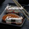 Arreeba srl - Kurasushi Kuramaki アートワーク