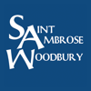 Liturgical Publications Inc - Saint Ambrose of Woodbury Catholic Community アートワーク