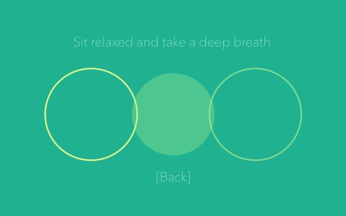 4_Calming_Circles_2.jpg