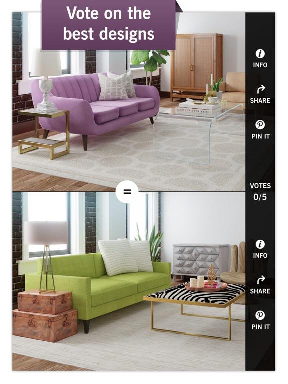 Design Home on the App Store - design homes com