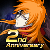 KLab Global Pte. Ltd. - BLEACH Brave Souls アートワーク