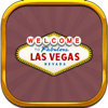 Rodrigo Melo - SloTs -- Amazing Las Vegas Casino アートワーク