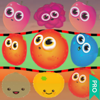 Gunjan Kalani - 3 Fruit Match - Classic Cool Version… アートワーク