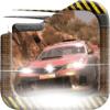 Carolina Vergara - A Best Merciless Car Racing : Nitro アートワーク