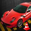 A V Logix - Extreme Car Parking Challenge 3D アートワーク