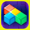Tien Hoang Khac - Block Puzzle Classic Extreme アートワーク