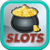 Vinicius Moraes Batista - SLoTs Fever - Play Amazing Game Casino アートワーク