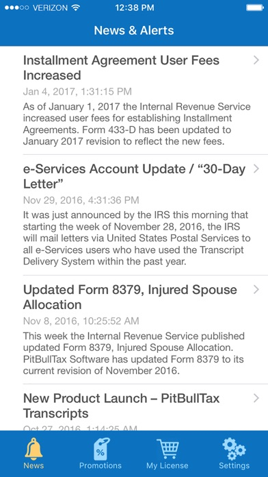 injured spouse form | wtfhyd.co