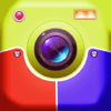 Rammohan Bhoncheruvu - Video Recorder - record your videos Free アートワーク