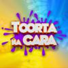 Mauricio Trindade - Toorta na Cara アートワーク