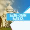 Doddla Nageswara Rao - Sacre-Coeur Basilica アートワーク