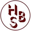 Henderson State Bank - Henderson State Bank アートワーク