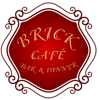 Web Technology - Brick Cafe アートワーク