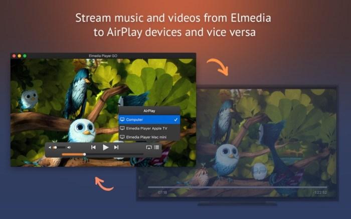 5_Elmedia_Player_GO.jpg