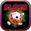 David Soares - Fantasy Of Slots 2016 アートワーク