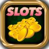 Juliano Alves - Win Big Gold Flat Top - Casino Gambling アートワーク