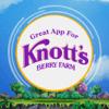 GAALI NAGA LAKSHMI - Great App for Knott's Berry Farm アートワーク