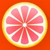Beautiful Fruit Wallpaper – Fruits Backgrounds for mobile screen
